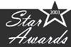 Star Awards- Henley Homes, Inc.